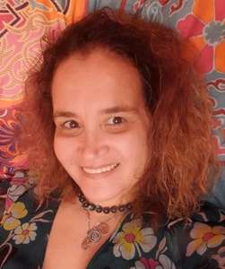 Natalia,47-5