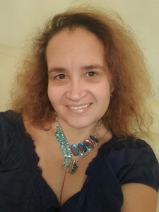 Natalia,47-2