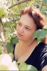 Lyudmila,38-1