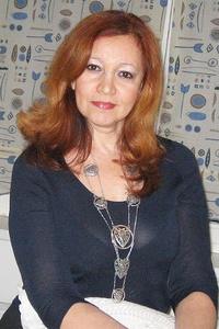Svetlana,66-1