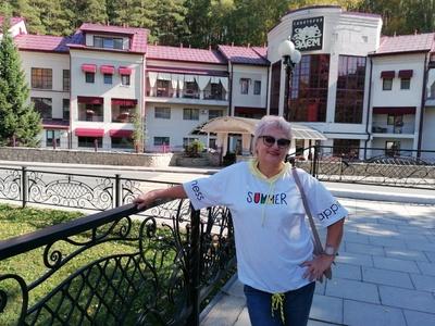 Olga,55-2