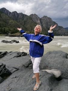 Olga,55-3