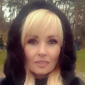 Ludmila,45-2
