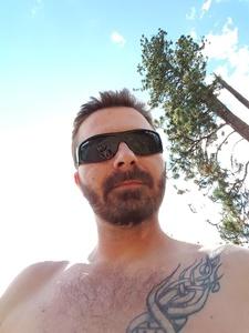 Jayson,38-2