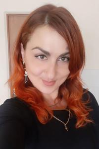 Jasmin,37-1