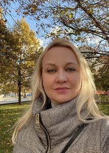 Irina,44-6