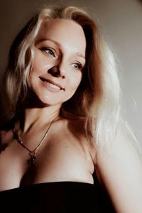Olga,36-1