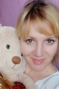 Tamara,45-1