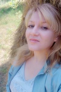 Tamara,45-2