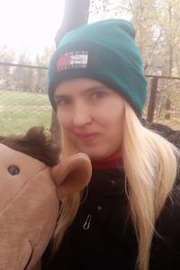 Yuliya,31-1