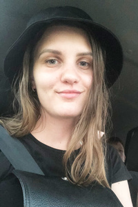 Darya,24-1
