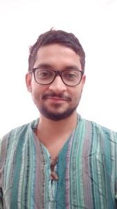Rahul,28-1