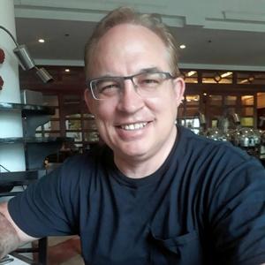 Steven,57-1