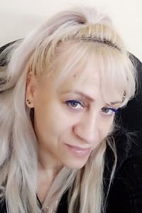 Helen,52-1