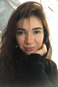 Ilina,27-1
