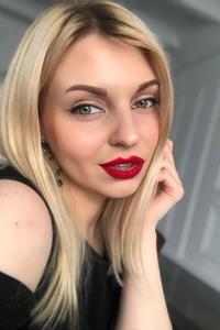 Lara,32-1