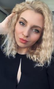 Lara,32-5