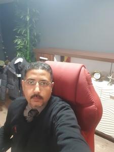 Hussein,37-3
