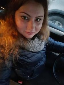 Evgeniya,40-4