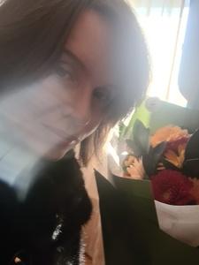 Karina,36-3