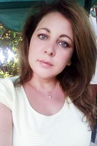Djulia,44-1