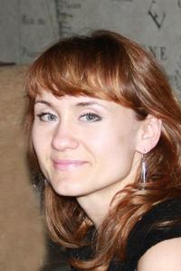 Lara,43-1