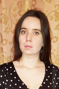 Darya,29-1