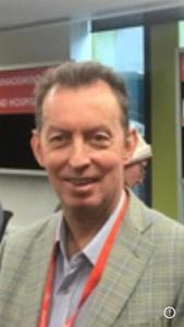 Andrew,59-4