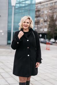Galyna,50-6