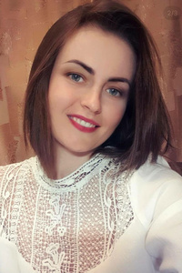 Katerina,32-1