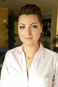 Ksenia,29-1