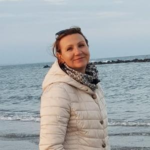 Elena,60-3