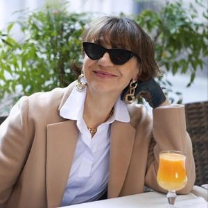 Elena,60-10
