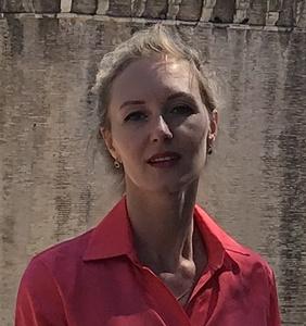 Maria,37-3