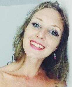 Maria,37-6