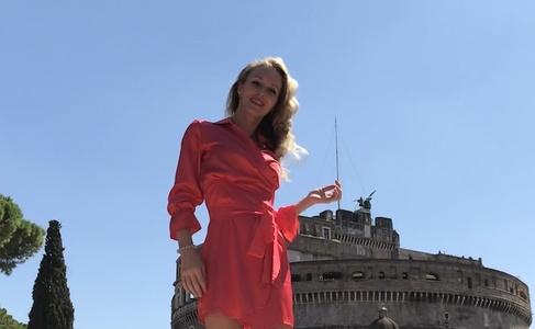 Maria,37-5