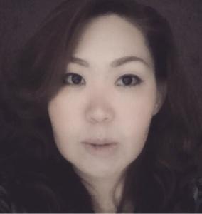 Sayyyna,38-2