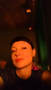 Anastasia,40-3
