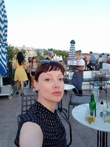 Anastasia,41-2