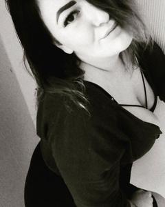 Tania,24-2