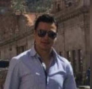 Eduardo,42-2