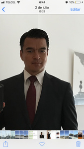 Eduardo,41-1