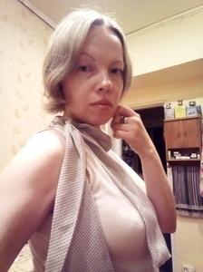 Alena,39-5