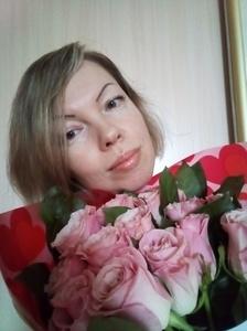 Alena,38-4