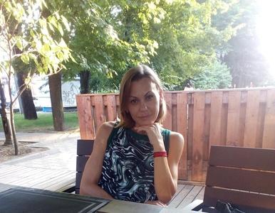 Tatyana,51-2