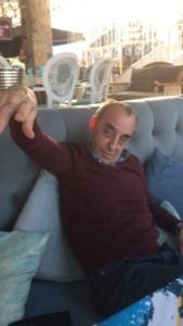 Emilio carlo,60-5