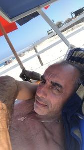 Emilio carlo,60-7