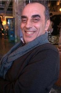 Emilio carlo,60-2