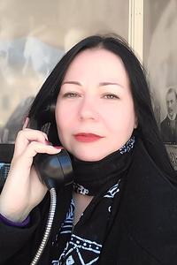 Yulia,44-1