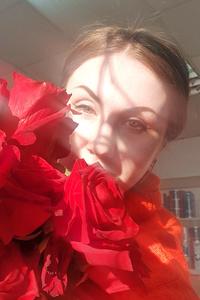 Lili,30-1